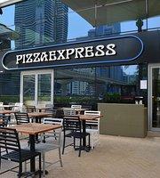 Restaurants Near World Trade Centre