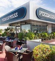 PizzaExpress