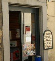 Caffe del Museo
