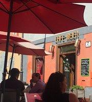 Cafe Meier