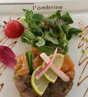 L'Ombrine
