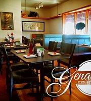 Genaro's Pizza Restaruant