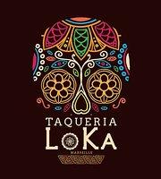 Taqueria Loka