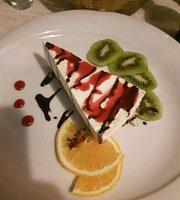 Sakajet Food & Wine
