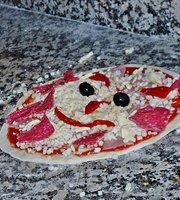 Pizzeria La Floresta