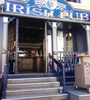 L'Irish Pub