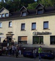 Hotel Haus Biggen