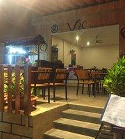 Vic Restaurant
