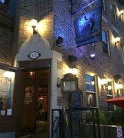 Le Trou du diable - Broue Pub et Restaurant