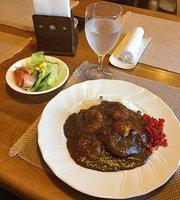 Restaurant Puchipowa