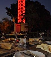 Copacabana Steak House & Cafe