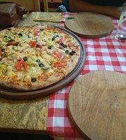 Pizzeria Picante