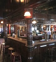 Coleman's Authentic Irish Pub