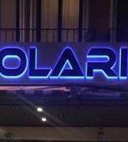 Polaris Bar