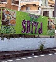 Shiva Hamagawa