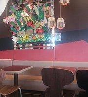 McDonald's - Kensington