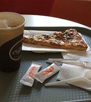 Doka-Pizza