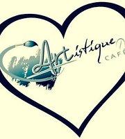 Artistique Café