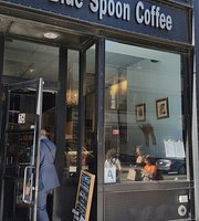 Blue Spoon Coffee Company