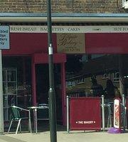 Tilgate Bakery