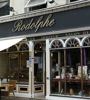 Pâtisserie Rodolphe
