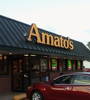 Amato's Sandwich Shops