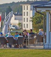 Café und Restaurant Sonnenterrasse