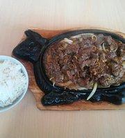 Kuchnia Orientalna Kim Long