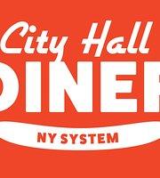City Hall Diner