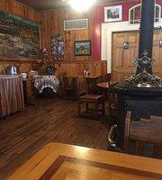 Foster's Hotel Bar Restaurant