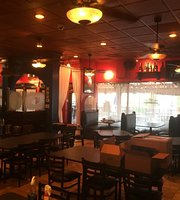 Boca Resto Lounge