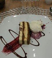 Restaurante Quejana