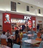 KFC Cora Lujerului