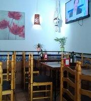 Cafeteria Miquetes