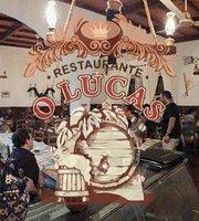 Restaurante O Lucas