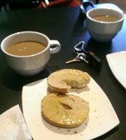 Ecoffea