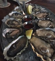Tangaroa Fish Market & Raw Bar