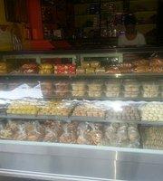 L.J.Iyengar's Bakery