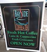 Bayside Coffee and Tea