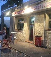 pizza village du soleil