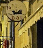 Bar la Caravella