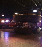 Saddle Up Saloon and Dance hall