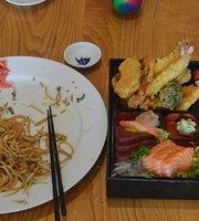 Noodle Foodle - Wimbledon