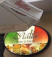 Bistro Eiscafe Italia