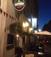 Highlander Antwerp