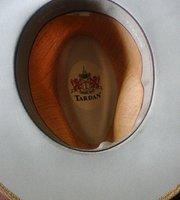 Cafe Tardan sombreros