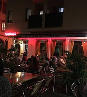Restaurante e Pizzaria Toricelli