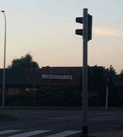 McDonald's II