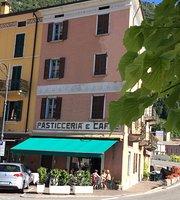 Pasticceria Grandi