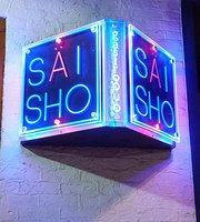 Saisho